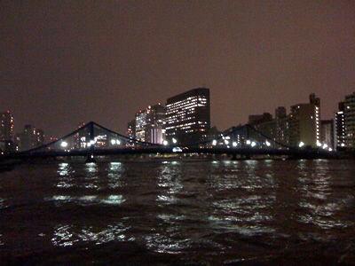 20111014_fukagawa