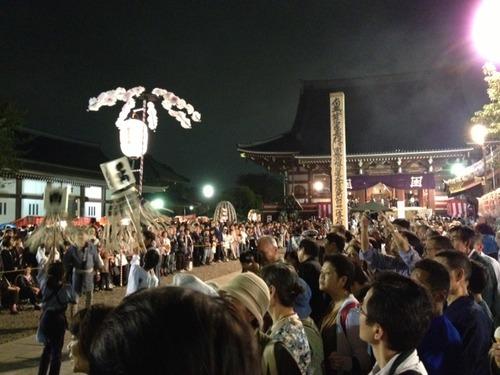 20121112_ikegami