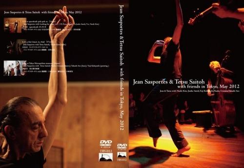 DVD_JT2012