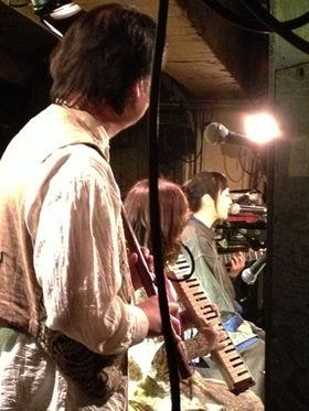 20130220_nura