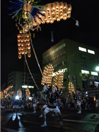 20120806_kantoh2