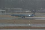 ベトナム A321