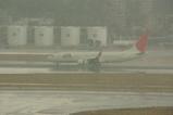 B737-800(JAL)
