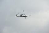 海上自衛隊 SH-60
