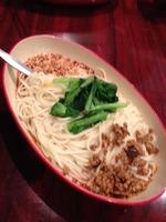 中国家庭料理・楊2号店