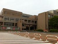 20120528funabashi