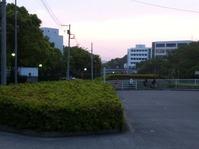 20120517meigaku
