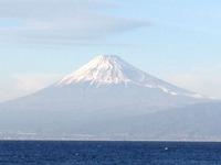 富士山2014ヘダ