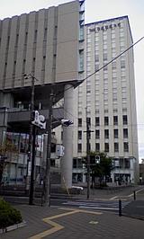 568a6fcd.jpg