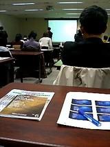 漢籍データベース