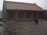清寧宮:宮殿