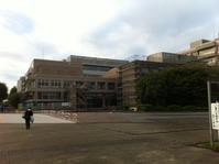20121005funabashi