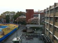 shougakubu20120414