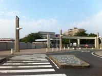 20120727funabashi