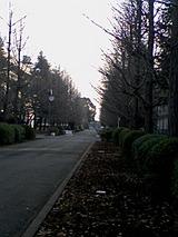 7cb714f4.jpg