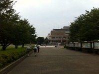 20120706funabashi