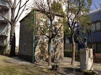 20130309komatugawa