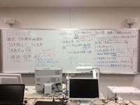 20121122meigaku01