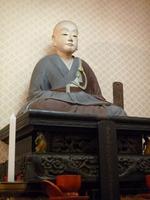 20120916hachiouji02