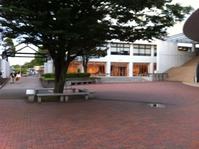 20120621meigaku