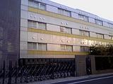 日本大学文理学部広領域情報学研究センター