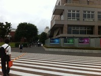 20120629funabashi