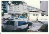 友誼商店・東側(2002)