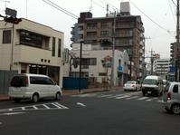 kamimizo01