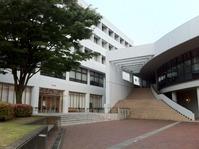 20120531meigaku