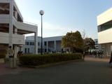 meigaku120412