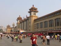 20120825beijing01