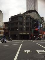 201602台湾