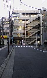 ecd97919.jpg