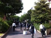 20120615funabashi