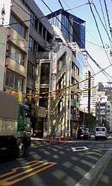 f693c544.jpg