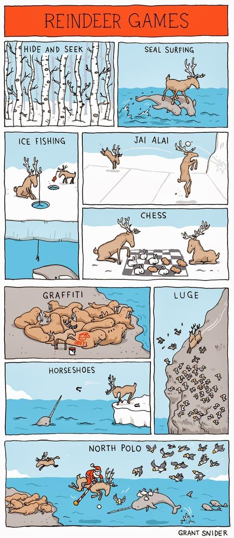 ReindeerGames-blog-E