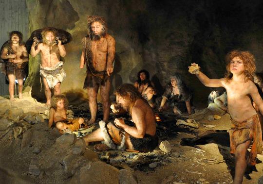 image_1624_1e-Neanderthals