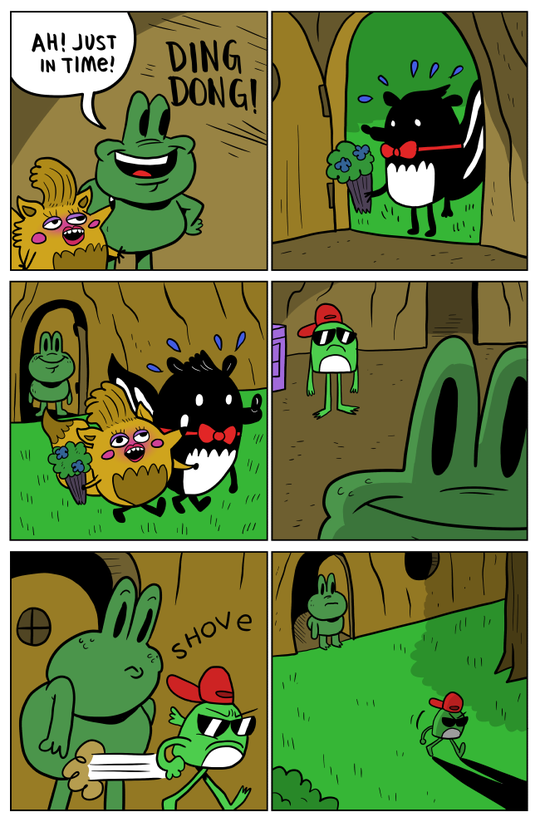 greatfrog_012