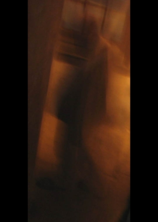 Ghostly-figure-snapped-at-Galleries-of-Justice