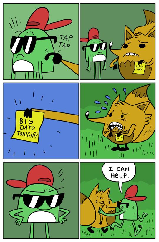 greatfrog_009