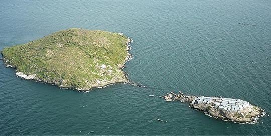 Migingo-island%255B3%255D