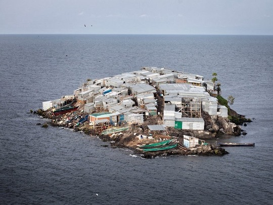 migingo-island-5%255B6%255D
