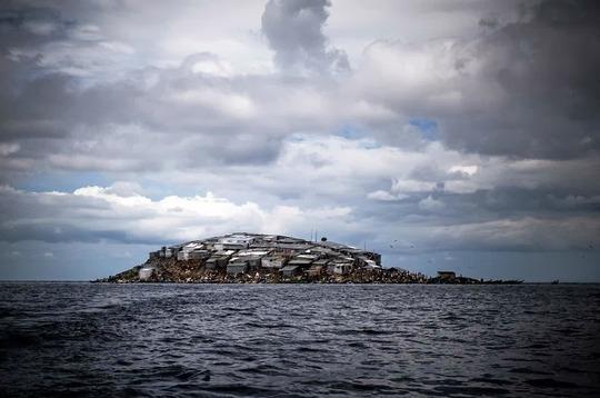 migingo-island-7%255B6%255D