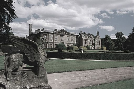 coombe-abbey-crop