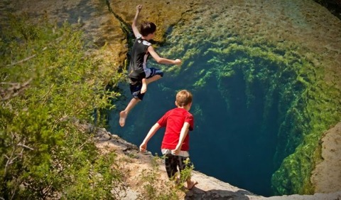 jacobs_well _01