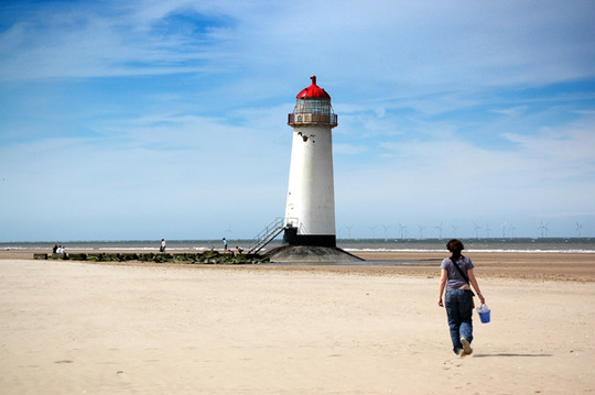 Talacre-lighthouse2