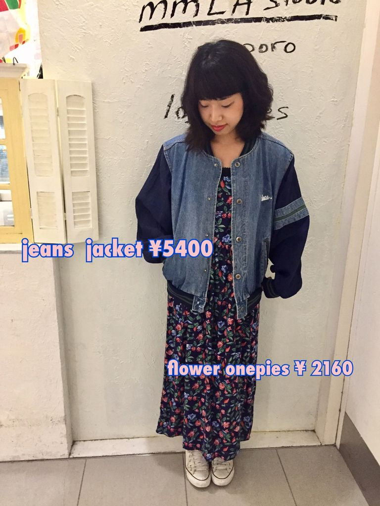 IMG_3910