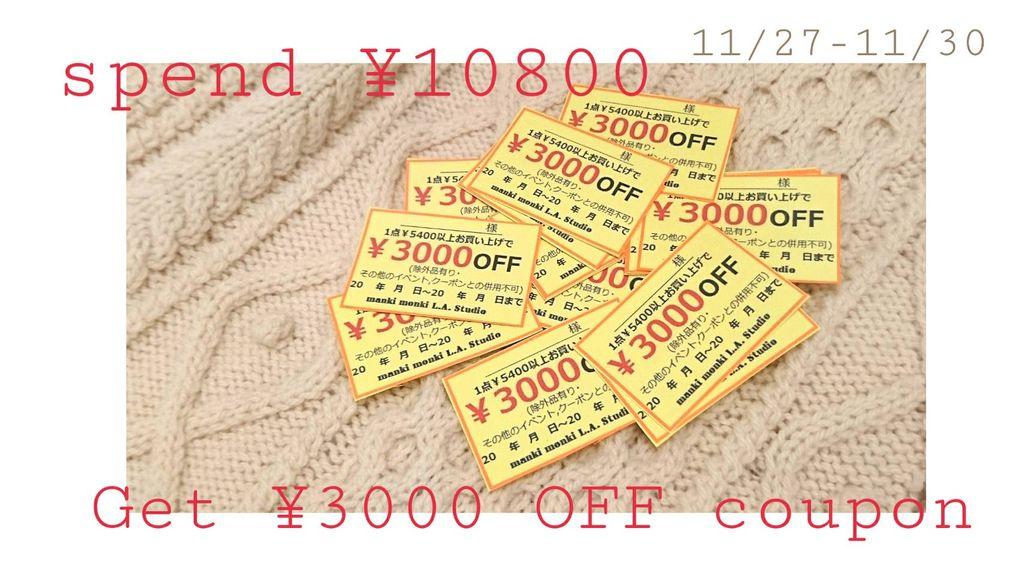 2204AF4F-5D52-473C-87D0-363FF058CEA4
