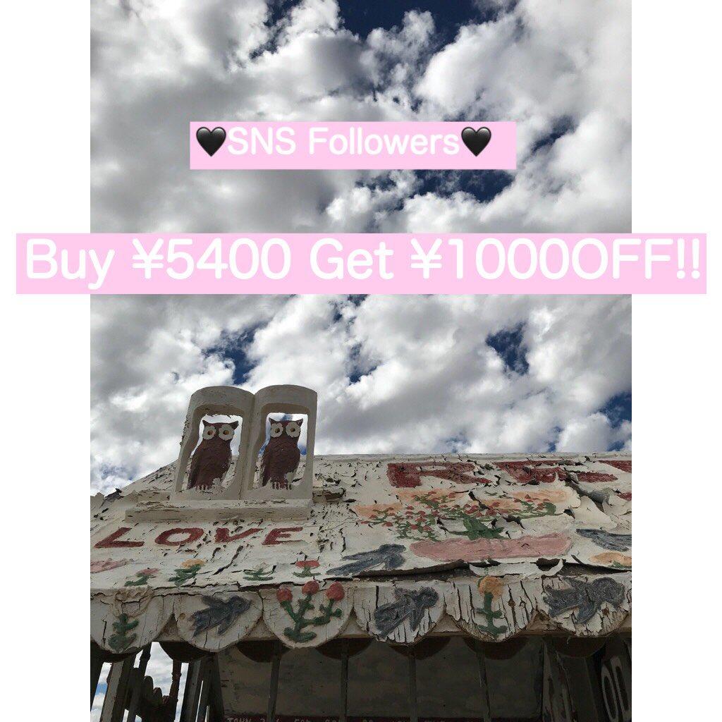 IMG_20181027_100518