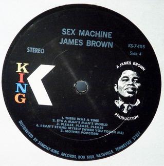 SexMachine02